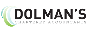 Chartered Accountants in Chipping Sodbury near Bristol | Dolman's Chartered Accountants